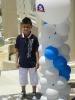 School Tour_7