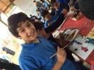 Fagnoon Art School