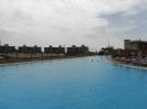 Prep & Sec Trip to Sokhna - Coral Sea Resorts