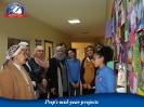 Prep & Sec English activity