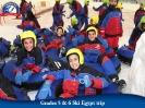 Ski Egypt Trip_10