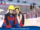 Ski Egypt Trip_2