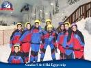 Ski Egypt Trip_3
