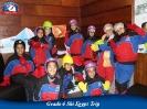 Ski Egypt Trip_4