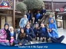 Ski Egypt Trip_5