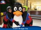 Ski Egypt Trip