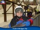 Ski Egypt Trip_6