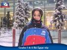 Ski Egypt Trip_7