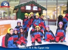 Ski Egypt Trip_8